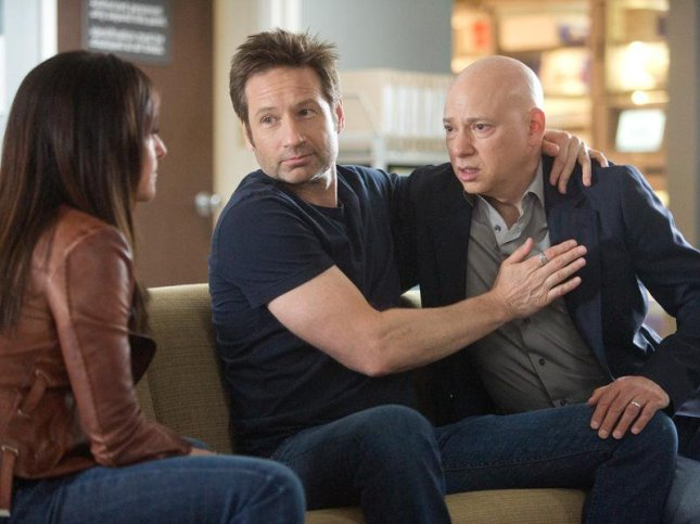 Californication S07E09 - Faith, Hope, Love