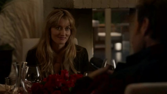 Californication S07E10 - Dinner With Friends