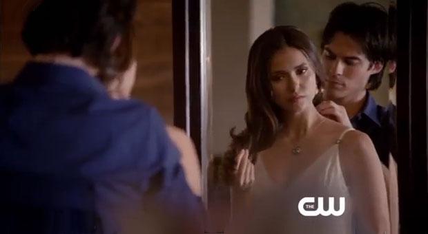 The Vampire Diaries S06E02 - Yellow Ledbetter