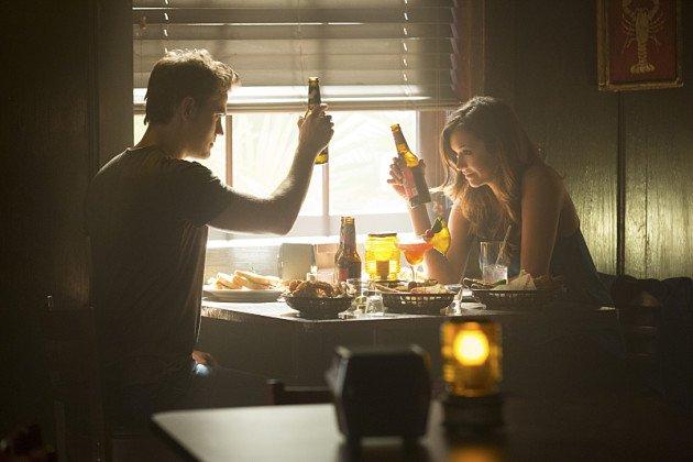 The Vampire Diaries S06E04 - Black Hole Sun
