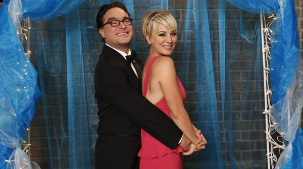 The Big Bang Theory S08E08 - The Prom Equivalency2