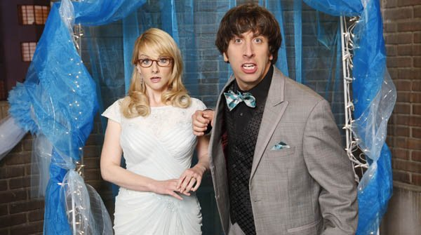 The Big Bang Theory S08E08 - The Prom Equivalency3