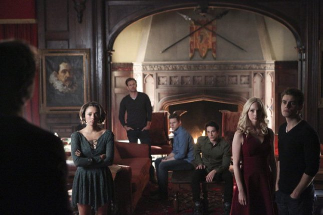 The Vampire Diaries S06E22 - I'm Thinking of You All the While